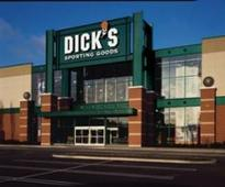 Dick's Sporting Goods Inc. (DKS) Stake Reduced by Shell Asset Management Co.