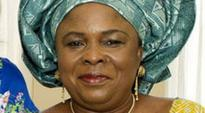 SERAP to Court: Order FG to prosecute Patience Jonathan over $15m accounts