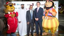 Farah Experiences and Abu Dhabi Commercial Bank partner to offer exclusive benefits
