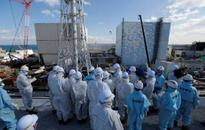 Tepco finds possible nuclear fuel debris below Fukushima reactor - NHK