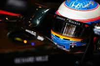 Fernando Alonso slams modern F1 claiming he gets no joy from driving current Grand Prix cars