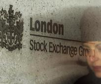 LSE CEO Rolet staying put if Boerse tie-up fails