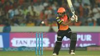 IPL 2018: Opening innings is big plus for me, says Sunrisers Hyderabad's Wriddhiman Saha