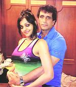 Asad Rauf: Many right calls and a few wrong ones