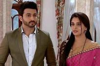 Sasural Simar Ka written update August 22: Prem gets Simar arrested
