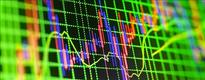 Strong outside markets push crop futures higher