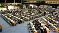 Kenya: UN environment conference ends in overtime