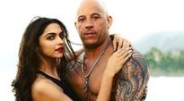 The XXX trailer is out but where is Deepika Padukone