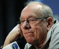 As Syracuse rolls out sports analytics degree, how about one in sports misconduct?