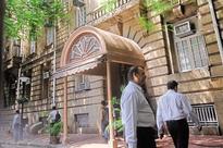 Tata trustee Noshir Soonawala says Mistry's charges are defamatory
