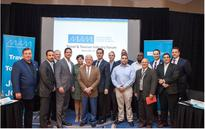 Greater Miami CVB Gathers Industry Leaders to Combat Mosquito Borne Illnesses