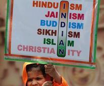 India's problem is not just Hindutva, but bigotry across religions