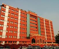 Odisha High Court Stays Termination Order of 2 XIM-B Professors