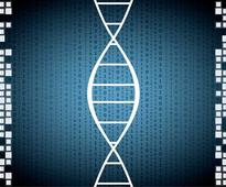 Genomics England confirms ICON as data management partner