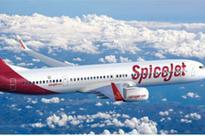 One kg gold found hidden in washroom of SpiceJet Dubai-Kochi flight