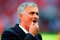 Stephen Hunt: Jose needs a fast start to exorcise ghosts of Chelsea failure