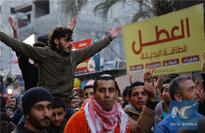 New deal among Palestinian factions faces same old challenges