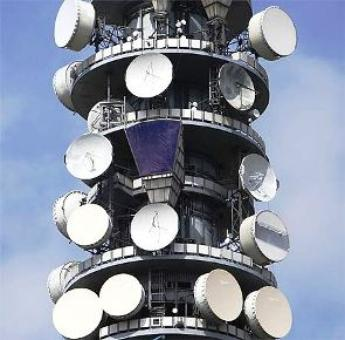 BSNL, MTNL may be trifurcated
