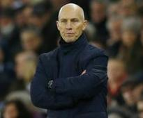 Premier League: Ex-Swansea boss Bob Bradley frustrated by sacking after just 11 games