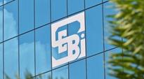 India: Hudco files draft papers with Sebi for IPO