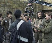 Rogue One Is Showing That Veteran Directors Still Matter