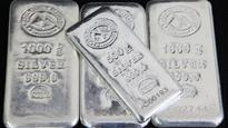 Expect silver to act independently of gold: Fat Prophets
