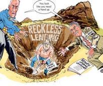 Ombudsmen take on reckless lenders