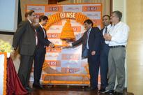 Jindal Stainless (Hisar) Ltd. lists on National Stock Exchange and Bombay Stock Exchange