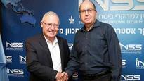 Former defense minister Ya'alon joins INSS