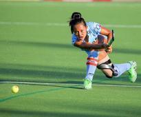 Why PR Sreejesh, Sushila Chanu Deserve To Be India Hockey Captains
