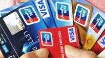 Bourses seek clarification over debit card data breach