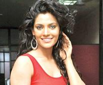 Is `Mirzya` actress Saiyami Kher being sidelined
