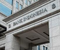 Islamic Development Bank gears up for Jakarta ...   JAKARTA: Political and business leaders from Muslim countries ...