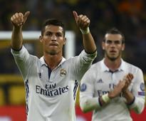 Real Madrid vs Athletic Bilbao La Liga live streaming: Watch Spain domestic football live on TV, Online