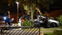 Sweden: Four Wounded in Malmo Shooting