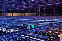 Intel, Nvidia Trading Shots Over AI, Deep Learning