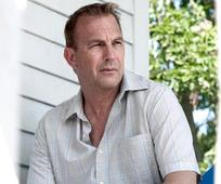 Actor Kevin Costner on his new book, drama about a WW1 secret society