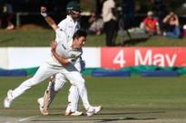 Zimbabwe hope for on-field succour