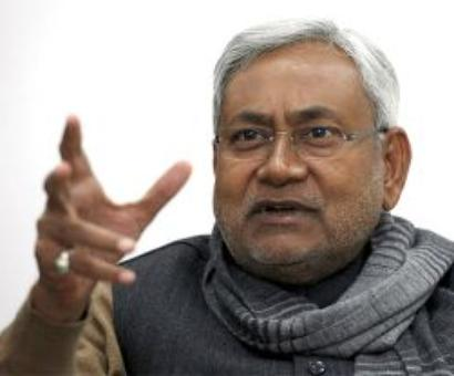 Agree with ex-PM, DeMO was a monumental mismanagement: Nitish
