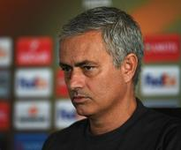 Phil Neville: Jose Mourinho will sign three players for Manchester United in January