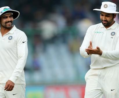 Can India win maiden series in South Africa?