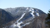 It's all downhill from here: Ski Cape Smokey opens for the season