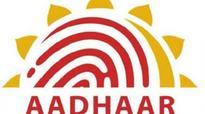 Aadhaar, key Bills cause logjam in Upper House