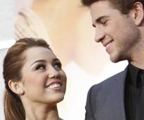 Miley Cyrus and Liam Hemsworth wedding called off due to differing personalities: Report