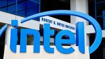 Intel says chips addressing flaws set for release in the second half of 2018