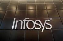 Infosys ₹13,000 crore buyback: Should you go for it?