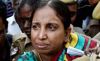 Rajiv Gandhi Case Assassination Convict Nalini Approaches Women Panel For Release