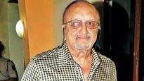 Raymond man Vijaypat Singhania to be discharged soon