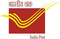 Indian Post Office Invites Applications For GDS Posts. Apply Now.