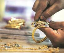 GST, other such policies to boost gold demand, says World Gold Council